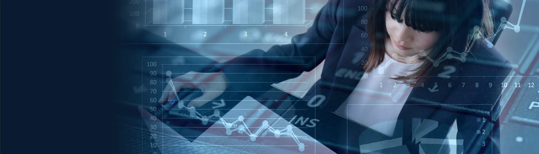 Księgowość online wbiurze rachunkowym Rosco Tax wKrakowie
