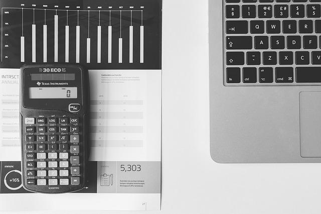 Indywidualne konto podatkowe – co totakiego?
