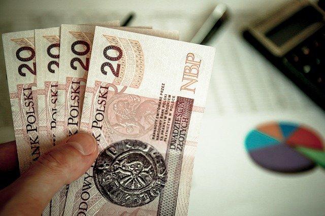 Zwrot nadpłaty podatku – jak ikiedy się oniego ubiegać?