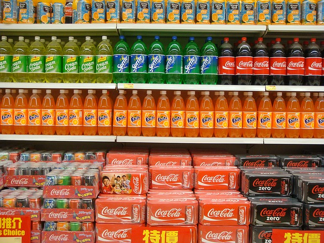 Podatek cukrowy – wszystko, co warto onim wiedzieć?
